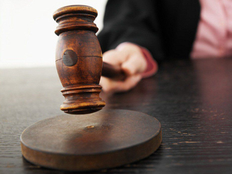 ВЯрославле суд потребовал остановить работу торгового центра «Яркий»