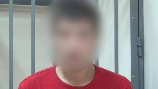 Ярославская банда вывозила имущество родного завода наавтомобиле сдвойным дном