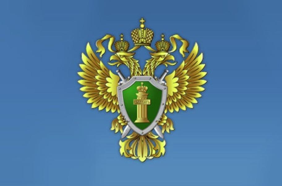ВЯрославле произошла утечка «зеленого масла»