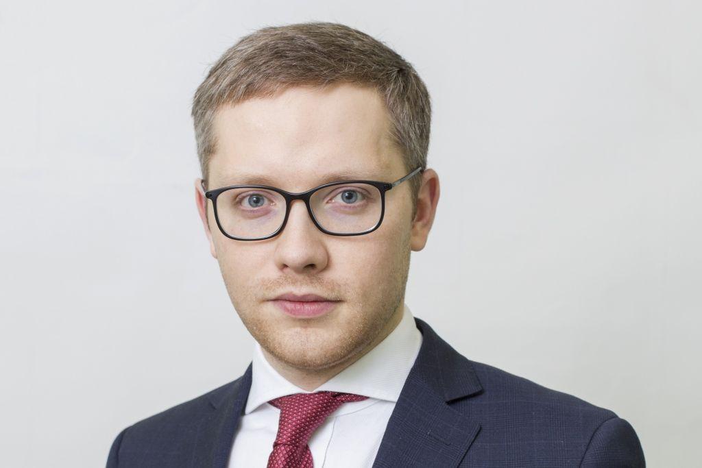 ВПравительстве Ярославской области случится смена руководства