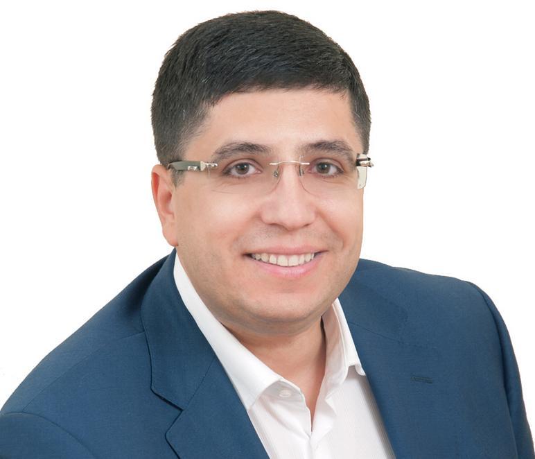 Павел Зарубин лишился статуса депутата муниципалитета Ярославля