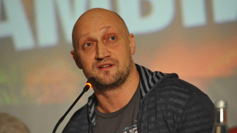 ВЯрославль приехали звезды русского кино: как пообщаться сактерами
