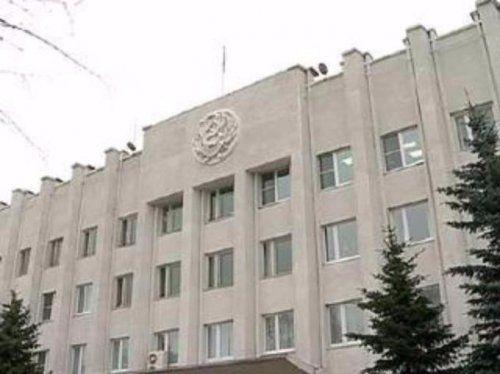 кредит город рыбинск московский кредитный банк 8800