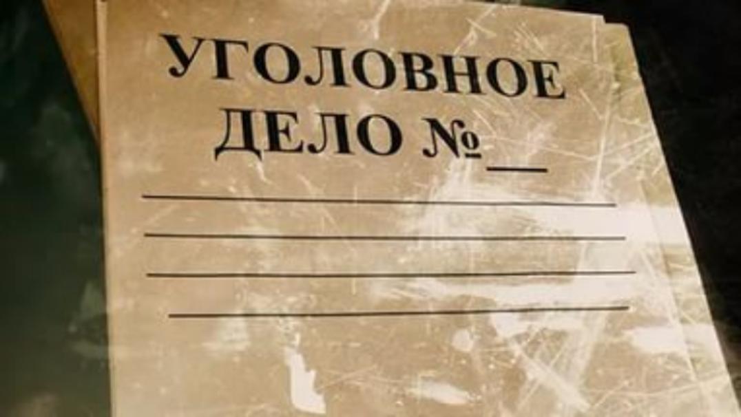 ВКалининском районе задержали мужчину сгероином вкармане