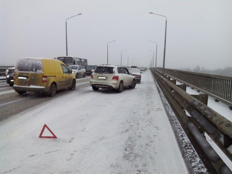 Погода на 10 дней чернобай черкасской области