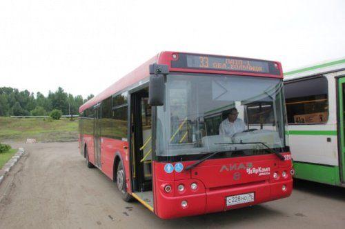 Видео развратные действия в автобусе фото 395-59
