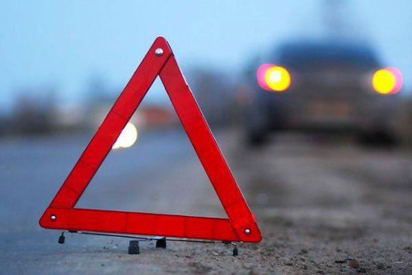 Под Ярославлем случилось ДТП сучастием автобуса