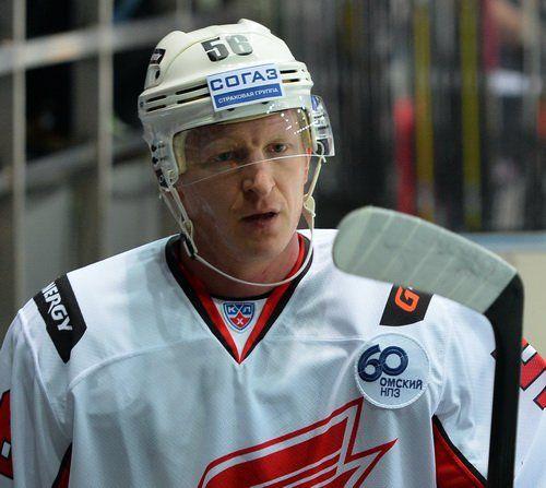 Иван Лекомцев подписал договор с«Локомотивом»