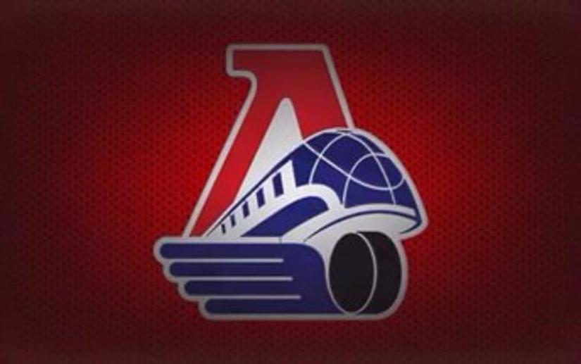 «Йокерит» обыграл «Локомотив» вматче Континентальной хоккейной лиги