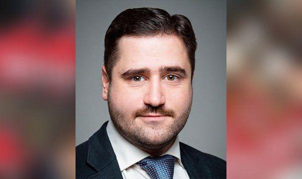 Председателем ярославского облизбиркома стал Олег Захаров