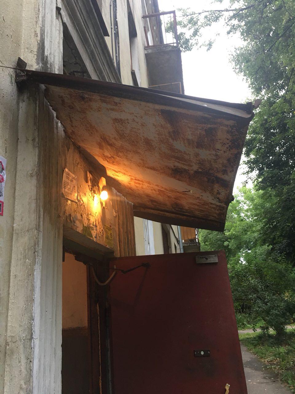 Интим услуги Радищева улица в в Санкт-Петербурге, , салон, эротический массаж, vip