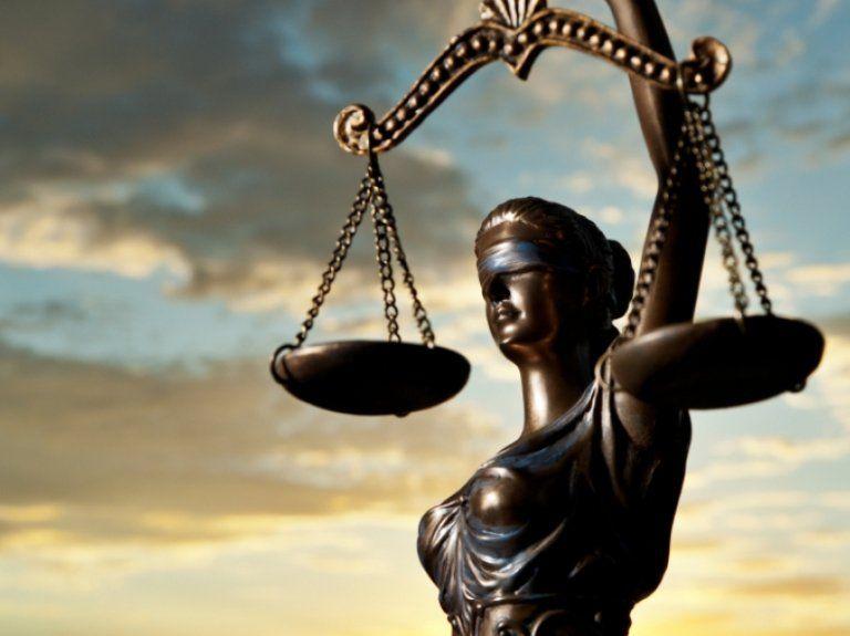 ВЯрославле сотрудника УФСИН судят запревышение полномочий