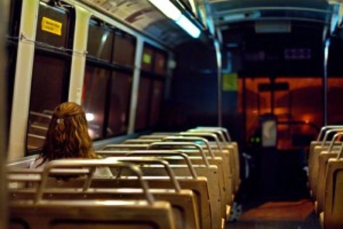ВЯрославле отменят шестой маршрут троллейбуса