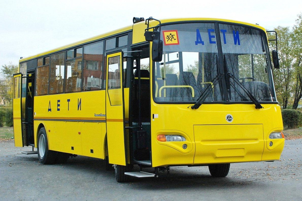 ВЯрославской области генпрокуратура  добилась организации дополнительного рейса школьного автобуса