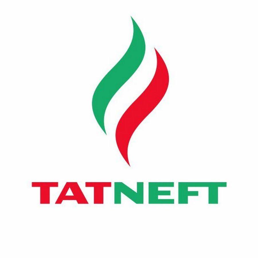 Зашесть месяцев 2017 года «Татнефть» увеличила добычу нефти на3,4%