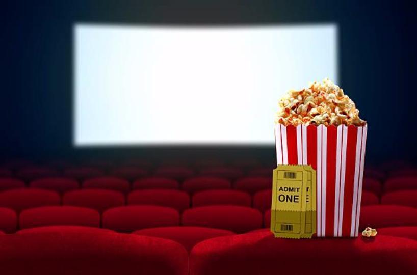 Кинотеатр вПошехонье получит 5 млн. руб. напереоборудование