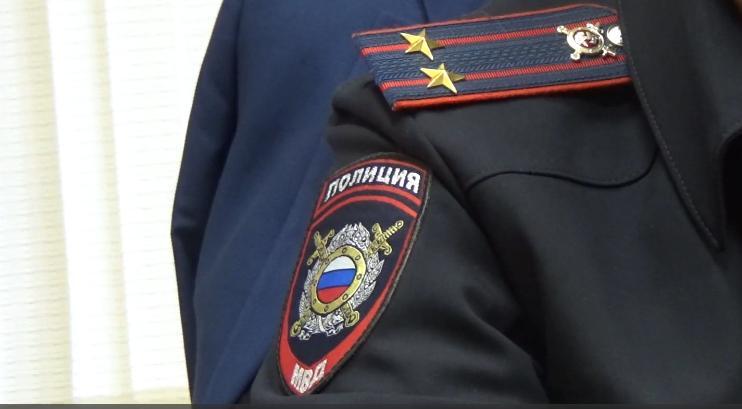 ВРостовском районе упенсионерки украли 23 тысячи руб.