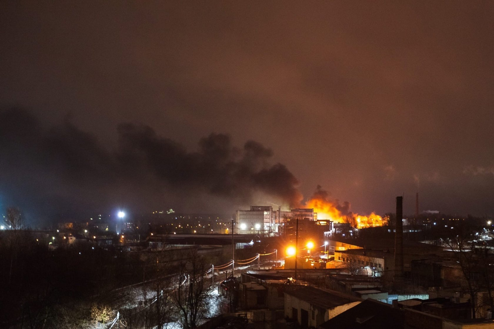 Ночные клубы рыбинск завод клуб зоомир москва
