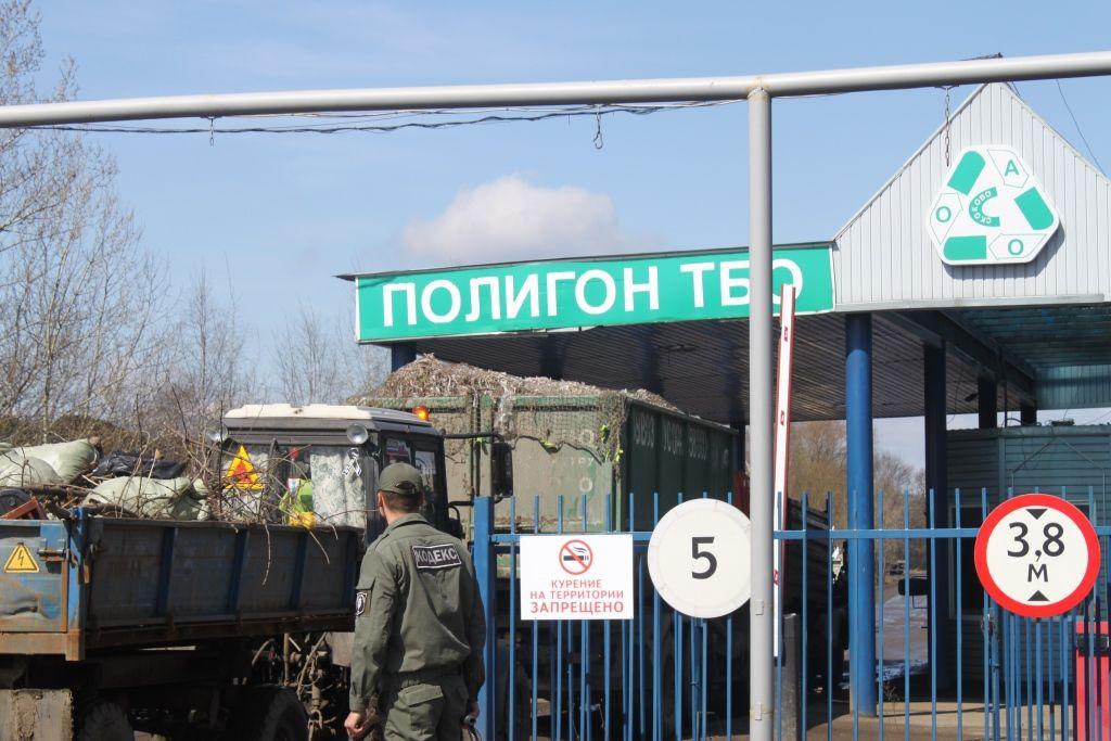 Проститутки г москве цена от 100 до 1000 рублей