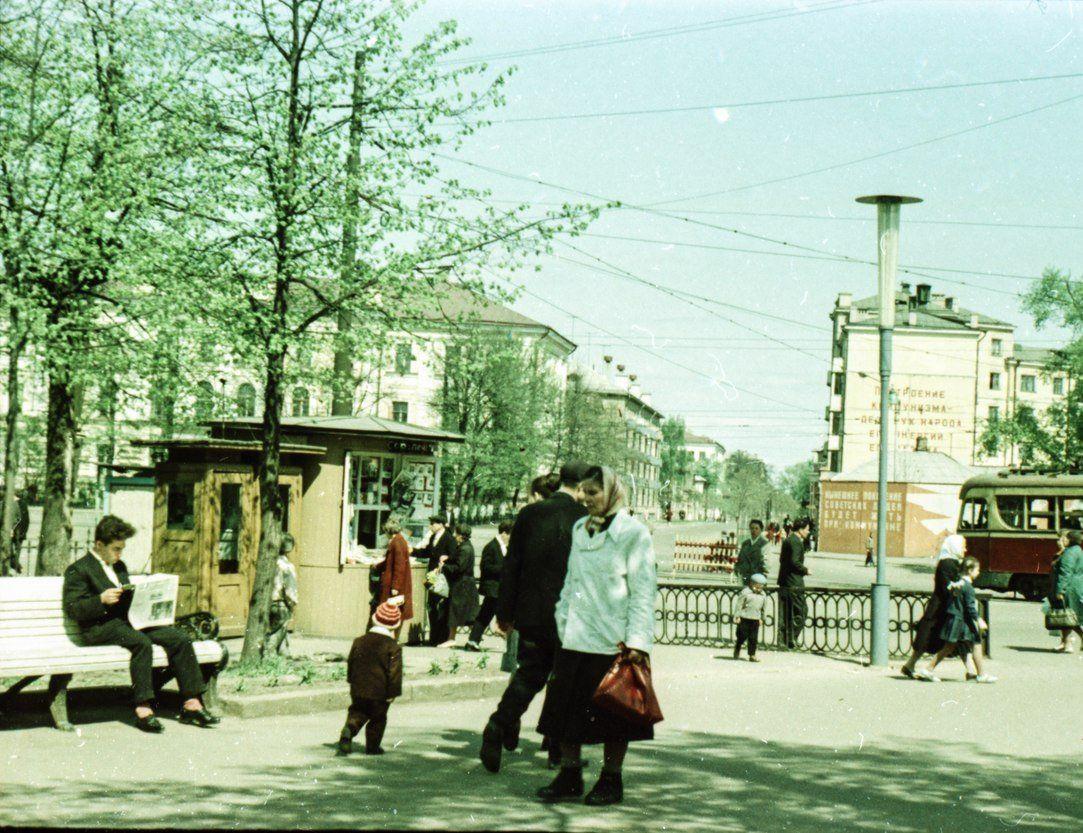 индивидуалки Димитрова улица