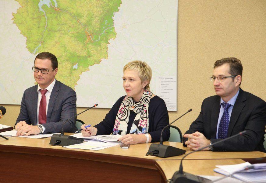 ВЯрославле открываетсяVI Международный туристический форум «Visit Russia»