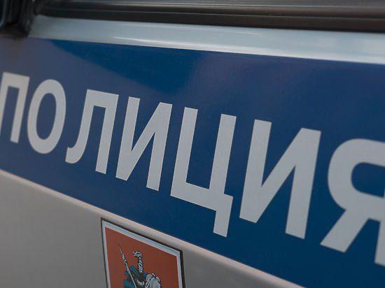 ВЯрославле под колесами «ВАЗа» умер пенсионер