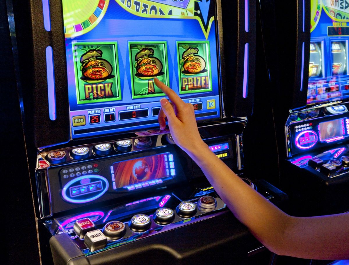 Игровые автоматы сплин хакерские прогграммы как выиграть казино