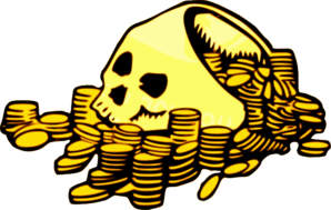 skull-money-md.png