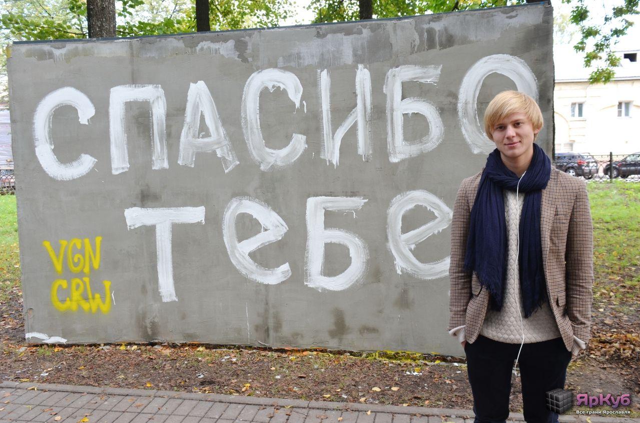 Снимают девушек на улице 22 фотография