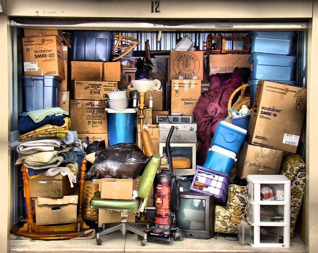 Старые вещи для гаража продам