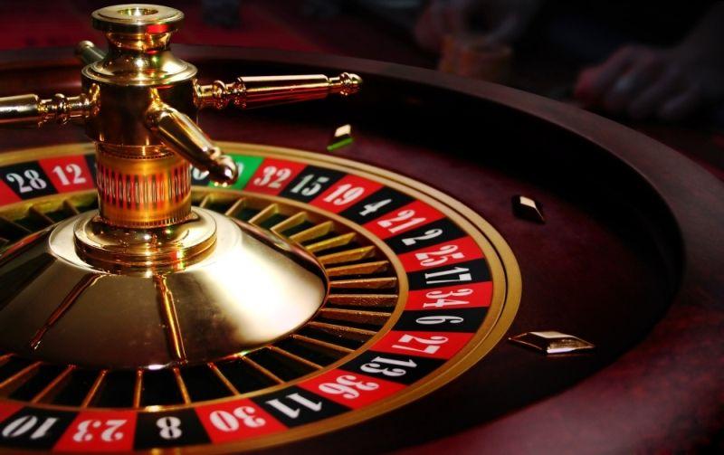 vzyat-v-arendu-ruletku-kazino