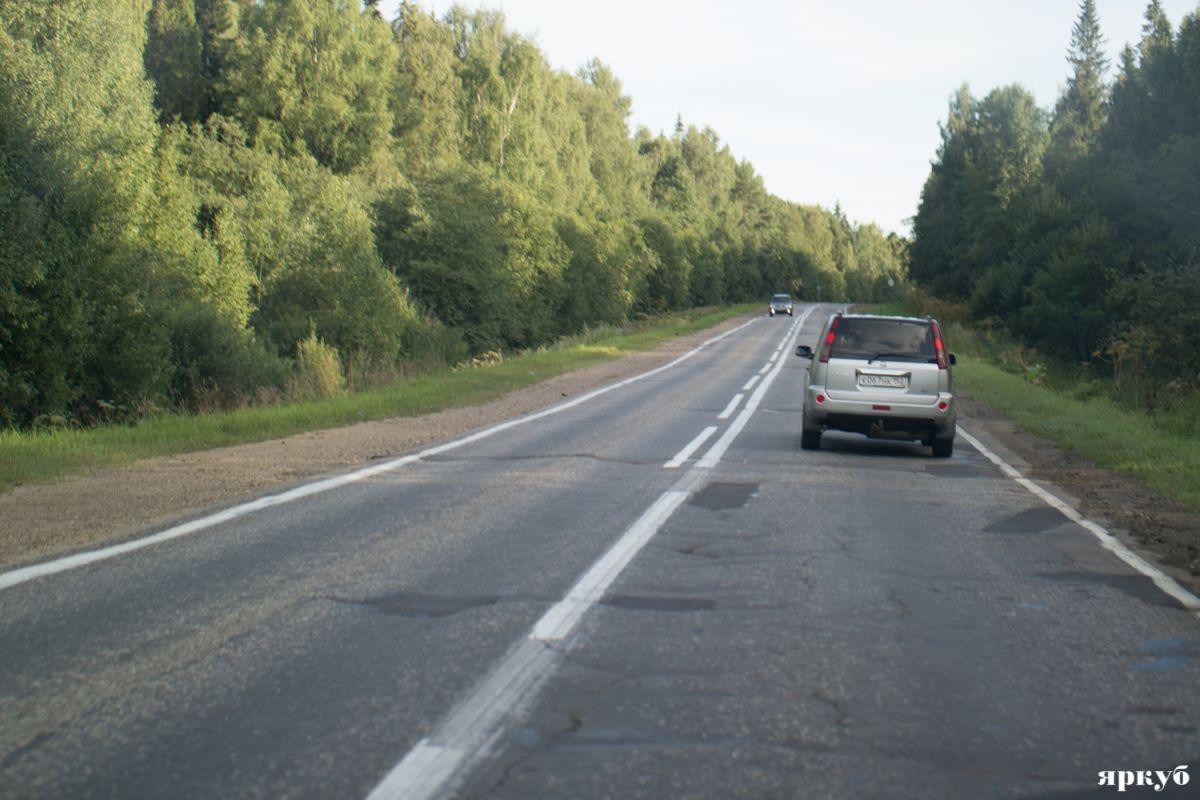 схема проезда г.переславль-залесский иваново