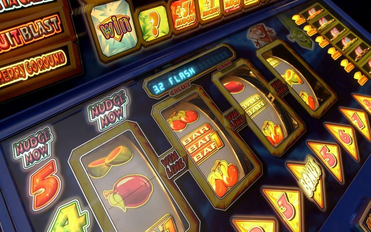 Игровые аппараты играть бесплатно онлайн без регистрации azino777.com пяти барабанные игровые автоматы бесплатно без регистрации