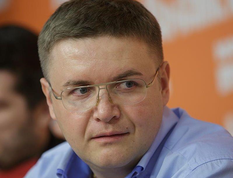 Депутат ЯрОблДумы Роман Фомичев: «С вводом возрастных ограничений рок станет апологетом протеста, каким он и был всегда».
