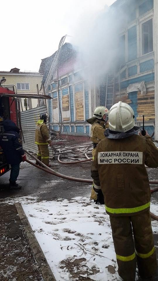 Улица Володарского, 1 7 в Ярославле — 2ГИС