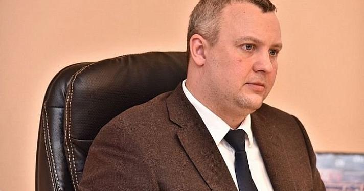 какой пост займет губернатор ярославской области миронов